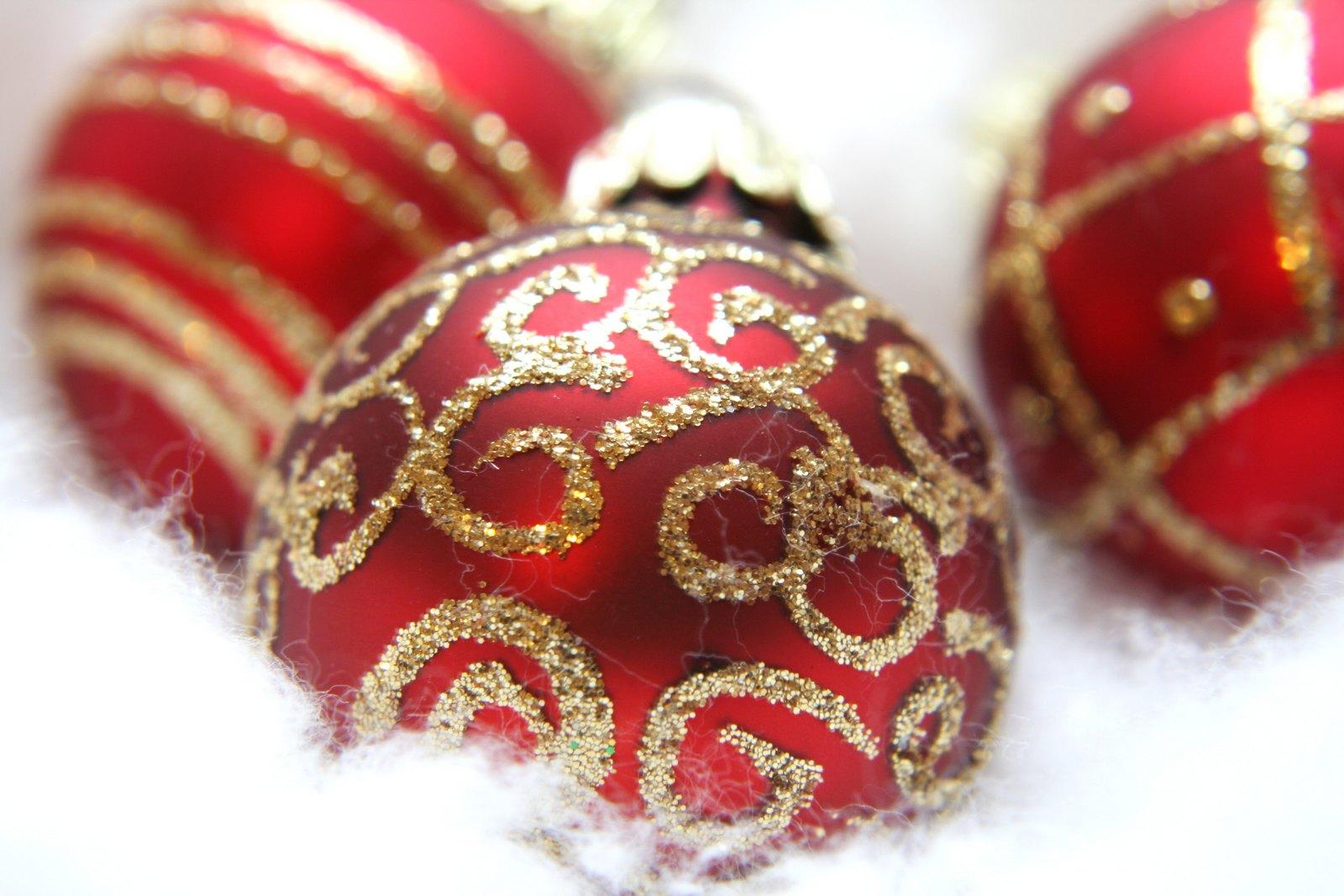 Joulupallot2