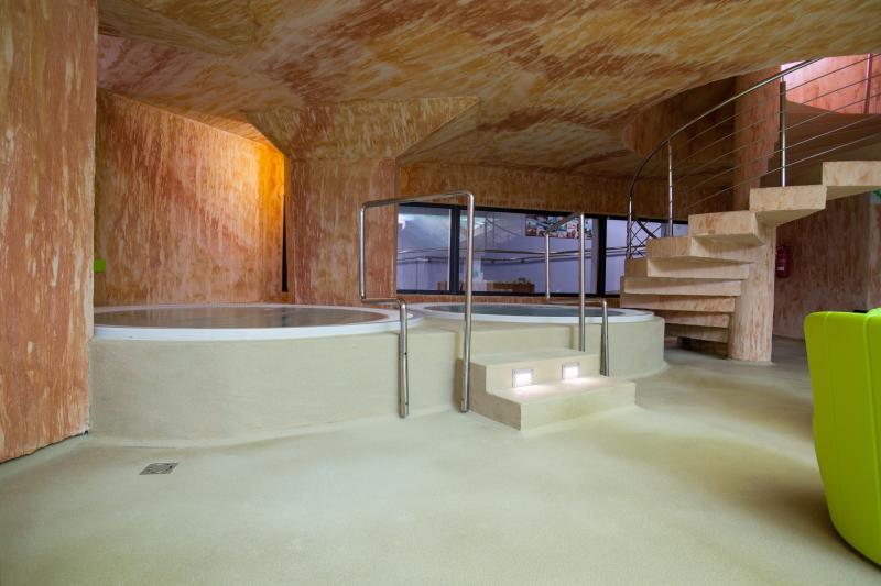 tallink spa conference hotel kokemuksia hieronta seinäjoki